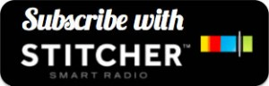 stitcher-300x96