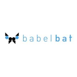 Babelbat