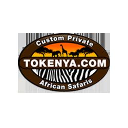 To Kenya